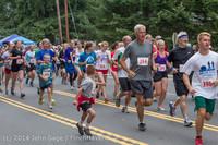 6140 Bill Burby Race 2014 071914