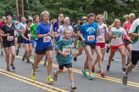 6146 Bill Burby Race 2014 071914