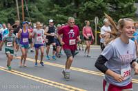6154 Bill Burby Race 2014 071914
