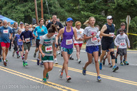 6159 Bill Burby Race 2014 071914
