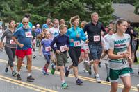6166 Bill Burby Race 2014 071914