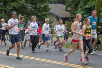 6180 Bill Burby Race 2014 071914
