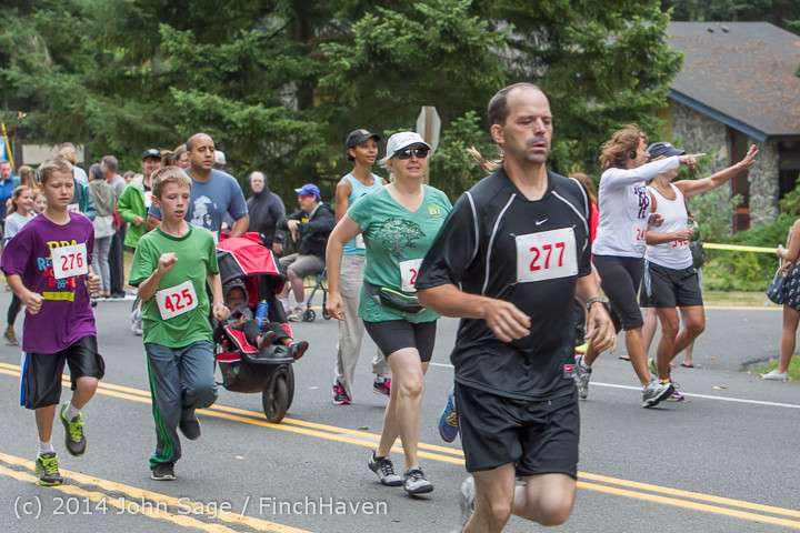 6186 Bill Burby Race 2014 071914