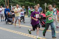 6190 Bill Burby Race 2014 071914