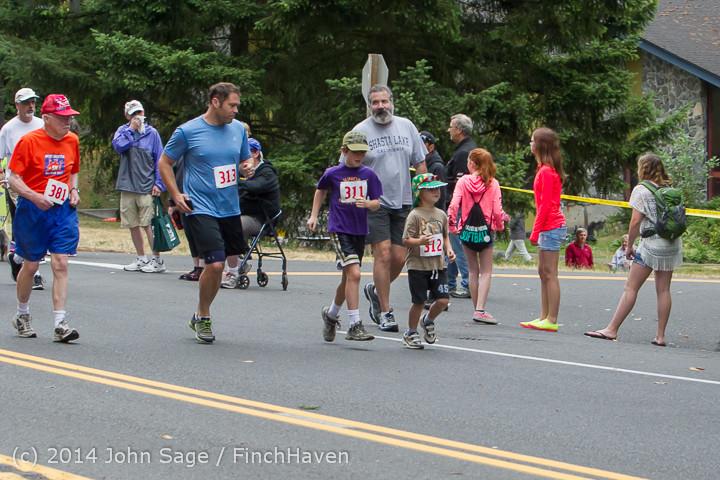 6201 Bill Burby Race 2014 071914