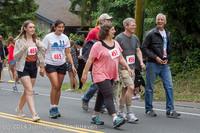 6217 Bill Burby Race 2014 071914