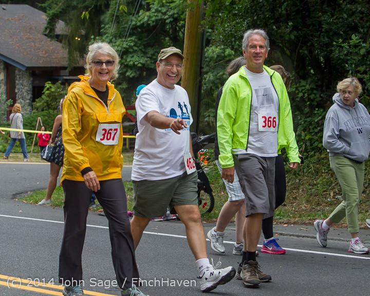 6247 Bill Burby Race 2014 071914