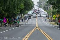 6251 Bill Burby Race 2014 071914