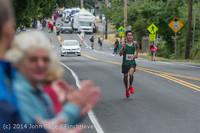 6252 Bill Burby Race 2014 071914