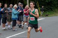 6257 Bill Burby Race 2014 071914