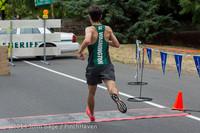 6261 Bill Burby Race 2014 071914