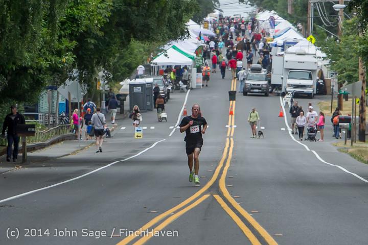 6264 Bill Burby Race 2014 071914