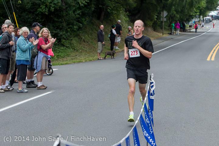 6267 Bill Burby Race 2014 071914