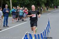 6271 Bill Burby Race 2014 071914