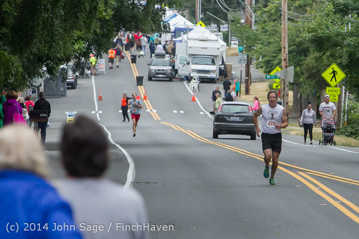 6276 Bill Burby Race 2014 071914