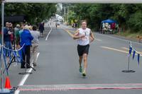 6284 Bill Burby Race 2014 071914
