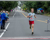 6291 Bill Burby Race 2014 071914
