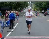 6301 Bill Burby Race 2014 071914