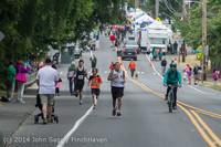 6309 Bill Burby Race 2014 071914