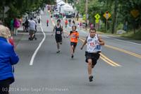 6315 Bill Burby Race 2014 071914