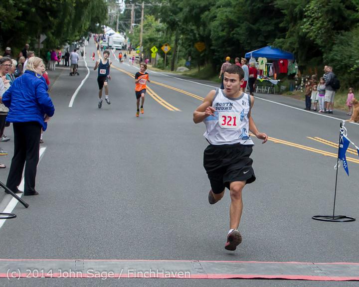 6322 Bill Burby Race 2014 071914