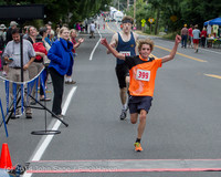 6345 Bill Burby Race 2014 071914