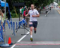 6369 Bill Burby Race 2014 071914