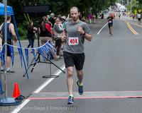 6379 Bill Burby Race 2014 071914