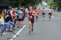 6399 Bill Burby Race 2014 071914