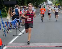 6404 Bill Burby Race 2014 071914
