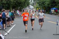 6413 Bill Burby Race 2014 071914