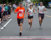 6416 Bill Burby Race 2014 071914