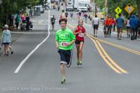 6423 Bill Burby Race 2014 071914