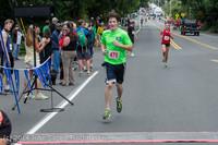 6434 Bill Burby Race 2014 071914