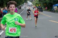 6440 Bill Burby Race 2014 071914