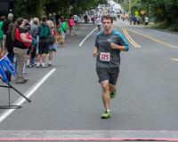 6453 Bill Burby Race 2014 071914