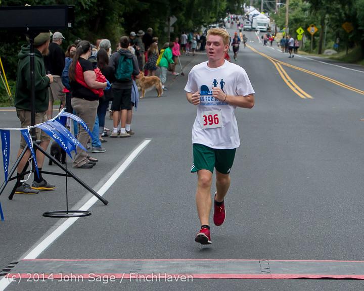 6462 Bill Burby Race 2014 071914