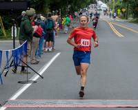 6473 Bill Burby Race 2014 071914