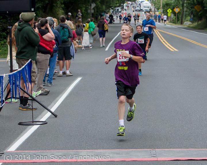 6482 Bill Burby Race 2014 071914