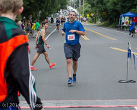 6504 Bill Burby Race 2014 071914