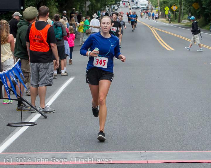 6511 Bill Burby Race 2014 071914