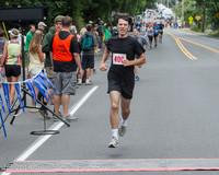 6530 Bill Burby Race 2014 071914