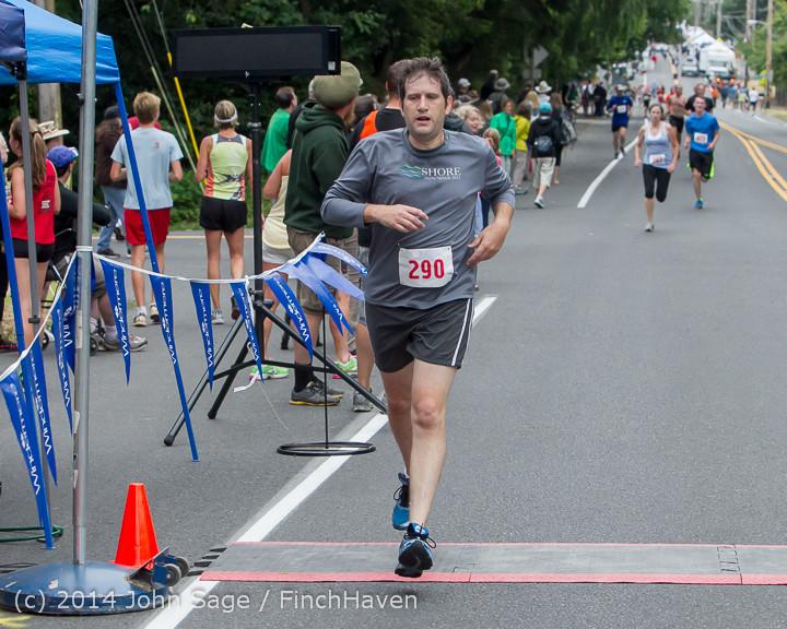 6538 Bill Burby Race 2014 071914
