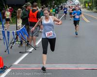 6552 Bill Burby Race 2014 071914