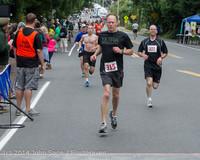 6562 Bill Burby Race 2014 071914