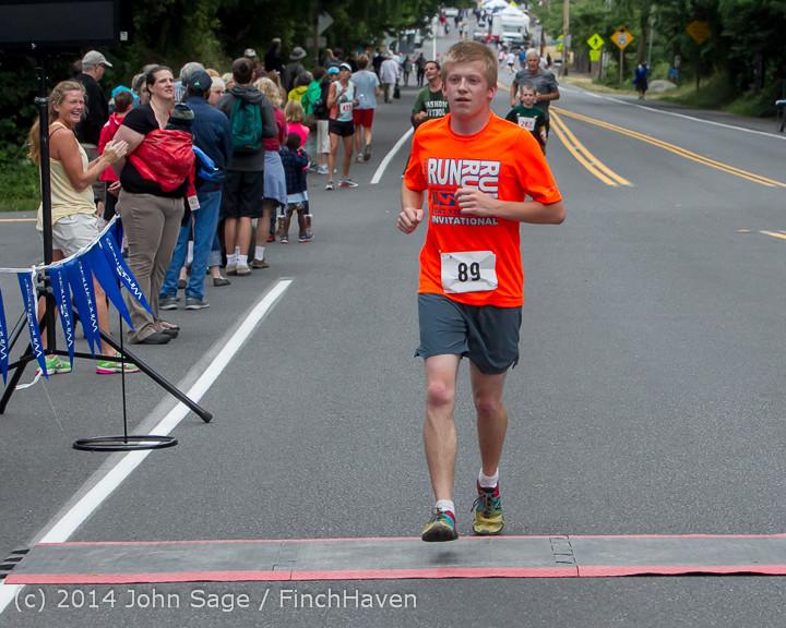 6584 Bill Burby Race 2014 071914