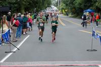 6606 Bill Burby Race 2014 071914