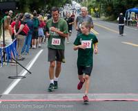 6614 Bill Burby Race 2014 071914
