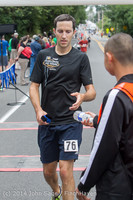 6622 Bill Burby Race 2014 071914