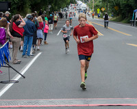 6635 Bill Burby Race 2014 071914